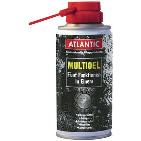 Atlantic Multi oil Spray Can 150 ml